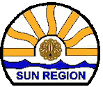 Click here to send email to Sun Region EGA