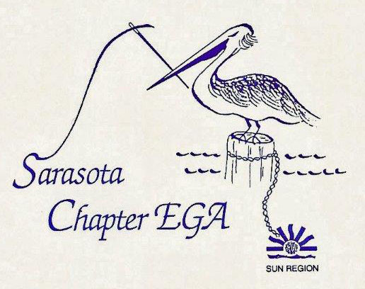 EGA Sarasota Chapter Logo for web2